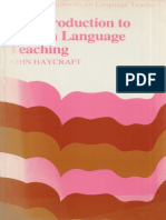 An_Introduction_to_English_Language_Teaching.pdf