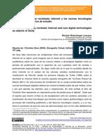 2226-1-3630-1-10-20130522.pdf