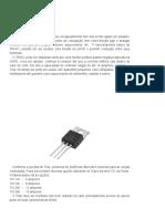 TRIAC_electronica.pdf