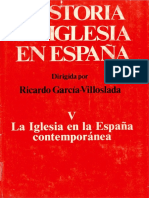 Historia de la Iglesia en España 5 - Garcia Villoslada.pdf