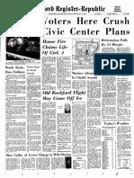 Feb. 21, 1968, Rockford Register-Republic