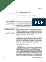 rbe.S0034-71672005000500007.pdf