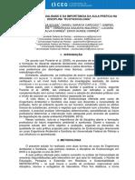 AVALIAÇÃO DA QUALIDADE E DA IMPORTÂNCIA DA AULA PRÁTICA NA DISCIPLINA ECOTOXICOLOGIA.pdf