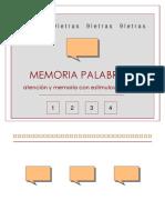 memoriapalabra-2