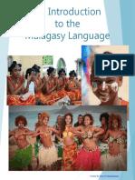 MG_Malagasy_Language_Lessons.pdf