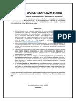 PRIMER AVISO EMPLAZATORIO.pdf