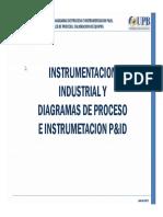 01 InstrumentacionInd y PID