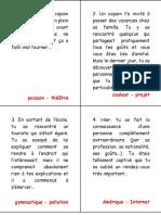 BlablaAdos.pdf