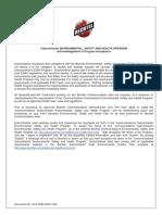 Bechtel Subcontractor HSE Plan.pdf