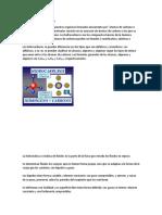 Definicion de hidrocarburo.docx
