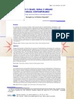 1177-1-4745-3-10-20131022.pdf