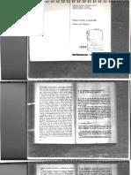 La Dinámica de crecimiento en la CDMX.pdf