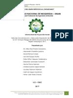 rex.pdf