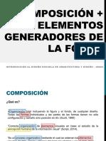 01 Composición + Elementos generadores forma26.01