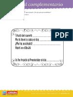 venMJ_175_ac.pdf