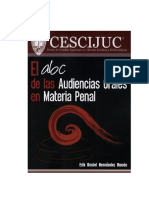 EL ABC DE LAS AUDIENCIAS ORALES.pdf