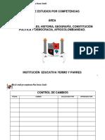 LAN DE AREA C. SOCIALES  2014.pdf
