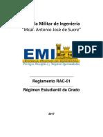 RAC - 01 CORREGIDO final 1a.pdf