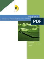 Manual Del Usuario Ecopanel v6 - Eint_docx