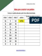 Ejercicios-dislexia-ordenar-sílabas-para-construir-una-palabra.pdf