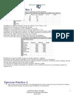 Explicación de Ejercicios Prácticos.doc