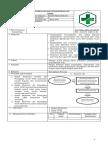 5.5.1.4 Sop Penyimpanan Dan Pengendalian Arsip