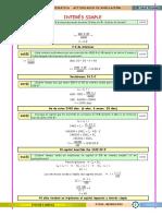 RESUELTOS_int_simple.pdf