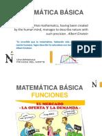 s09 Mateba Neg 2017 2 Funciones