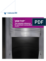 17-07-14 OK - Brochure VAM® TOP.pdf