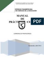 Manual de Practica Docente 2013 (1)