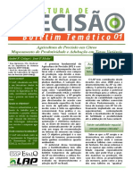Pub Boletim Tecnico Agricultura de Precisao Em Citros Mapeamento de Produtividade e Adubacao Em Taxas Variaveis 04-09-2015