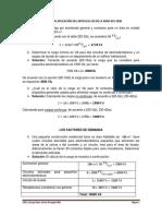 EJEMPLOS DE APLICACIÓN DEL ARTICULO 220 DE LA NOM.docx