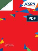 Cuadernillo-axon.pdf
