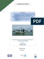 113041061-ESTUDIO-FLOTA-DE-ARRASTRE-IDENTIFICACION-ANALISIS-Y-EVALUACION.pdf