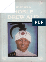 246851333-Who-Was-Noble-Drew-Ali.pdf