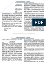 STATCON (1).pdf