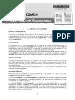 1797-FC 10- Gu+¡a Resumen Macrocosmos SA-7_