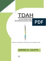 55270382-TDAH-1ª-edicion.doc