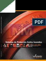 catalogo accesorios sitema de extincion de incendios.pdf