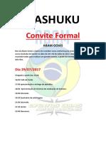 GASHUKU.docx