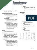 2.03 Kinesiology Myology.docx