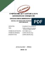 Investigacion Formativa 3