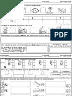 Actividades-para-repasar.pdf