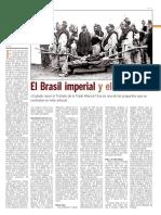 Brasil_Imperial_y_el_Tratado_de_La_Tripl.pdf