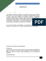 CONTRATOS MERCANTILES GUATEMALA1