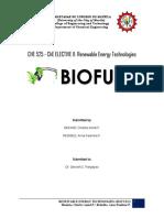 biofuel.pdf