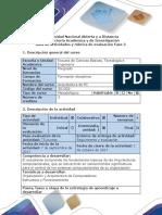 Guia de Actividades y Rubrica de evaluacion - Fase 2 - Trabajo Colaborativo 1.docx