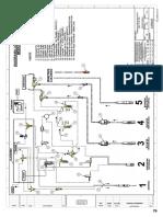 Diagrama Hidroneumatico Logic Cross Flex