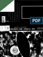 Gli X File Del Nazifascismo