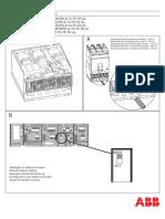 1SDH000549R0001.pdf